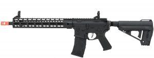 Elite Force / VFC Avalon Saber Gen 2 VR16 AEG Airsoft Rifle