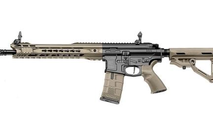 ICS ProLine CXP-MARS AEG Carbine
