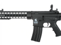 Lancer Tactical LT-19B Gen 2 Carbine