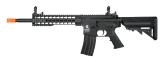 Lancer Tactical LT-19B Gen 2 Carbine