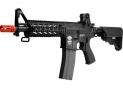 G&G CM16 Raider M4