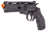 Elite Force H8R Gen 2 Revolver