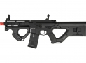 ASG HERA ARMS CQR Airsoft Rifle