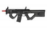 ASG HERA ARMS CQR Airsoft Rifle
