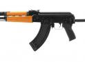 LCT Airsoft AK-47 M70 AEG Review